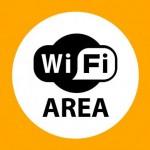 wifi_area1