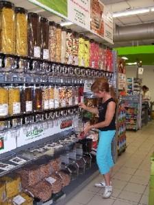 alimentari_alla_spina