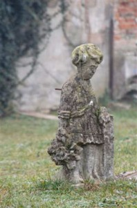 cavriago_cimitero_napoleoni_