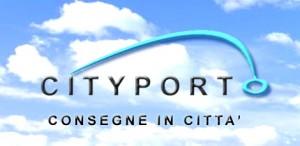 cityporto
