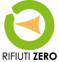 rifiuti-zero
