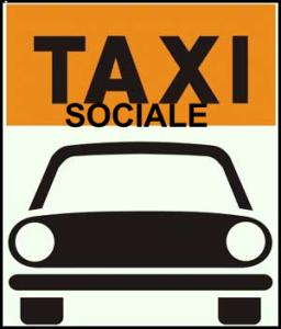taxi-sociale