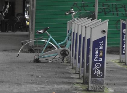 postazioni-bike