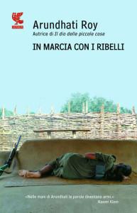 marcia_ribelli