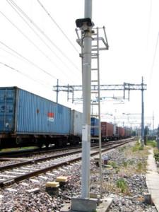 treno avanzamento_illegale