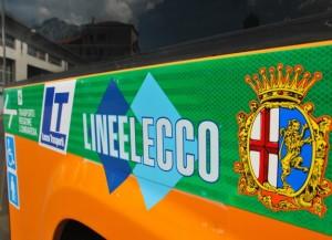 LINEE-LECCO