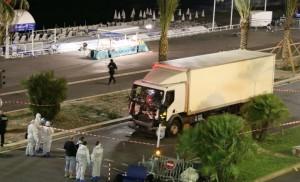 camion-nizza