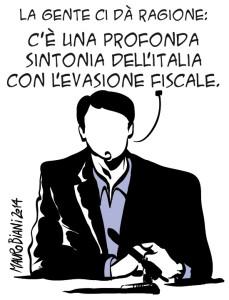 evasione-fiscale