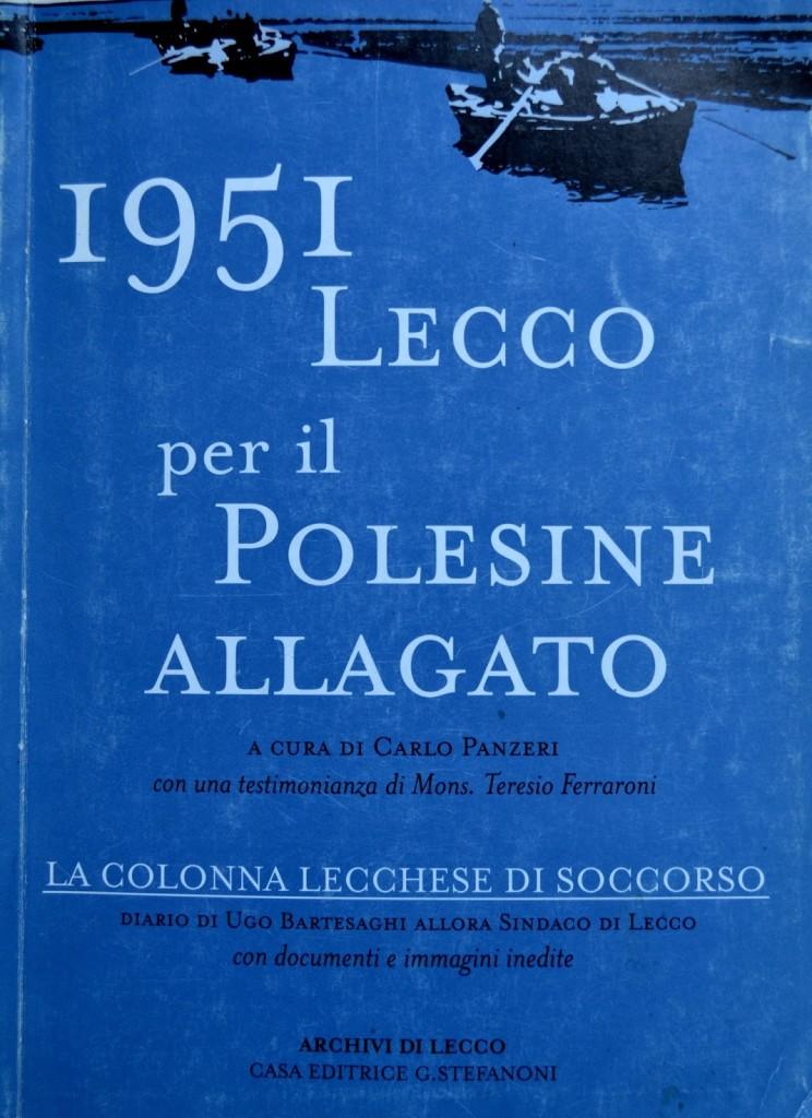1951-lecco-polesine-copertina-archivi