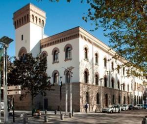 palazzo_delle_paure