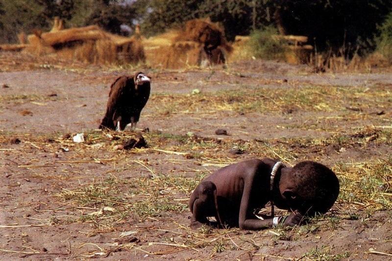 kevin-carter-bimboe-avvoltoio