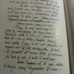 manoscritto-sindaco-bartesaghi-diario-polesine