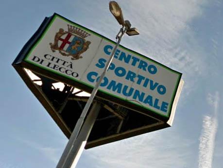 Centro-Sportivo-Bione1