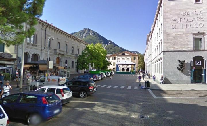 piazzagaribaldi