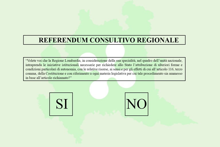imm-quesito-referendum-autonomia-2017_resized_1(1)
