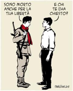 25-aprile-resistenza-morto-liberta