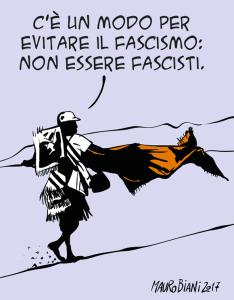 fascismo bani