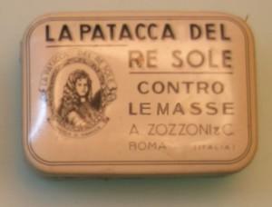 pataccadelresole-300x228