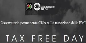tax-free-day