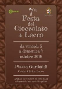 festa-del-cioccolato-650x919