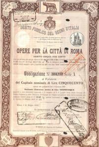 1893-opere-citta-di-roma-obbligazione-687x1024