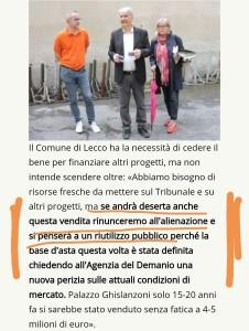 da Resegoneonline.com 11/06/2019