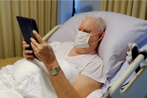 tablet-ospedali-1024x683
