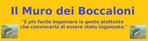 boccaloni