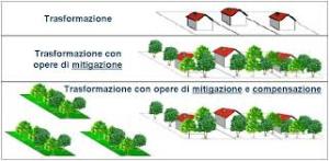 compensazione ecologica