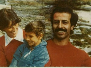 famiglia-mauri-strage-bologna0208801 (1)