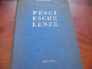 perosino-pesci-esche-lenze-1955-viglongo-777ad0f7-3096-4a02-b6b8-56b752d99f43